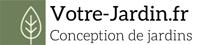 Votre Jardin.fr Logo
